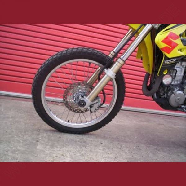 R&G Racing Gabel Protektoren Suzuki DRZ 400