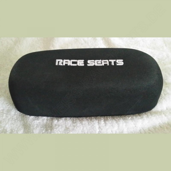 "Professionell Backpad ""Competition"" for Racing Tails"