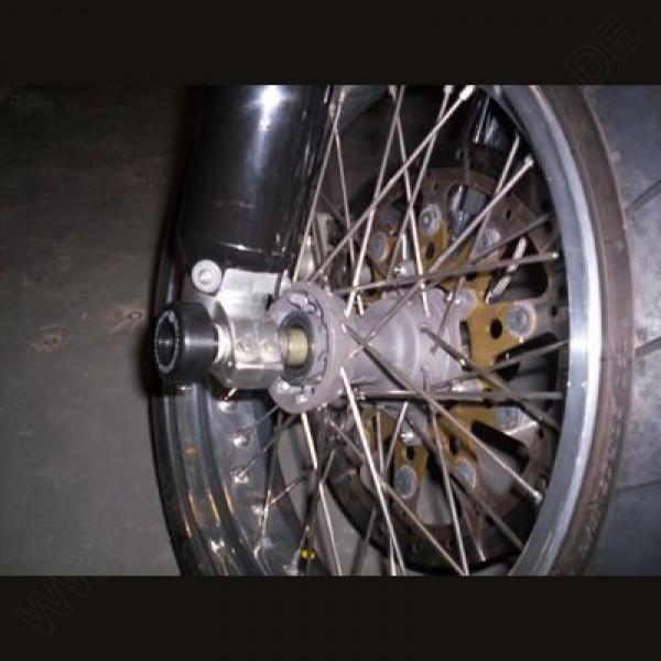 R&G Racing Fork Protectors GasGas 125 / 250 / 450