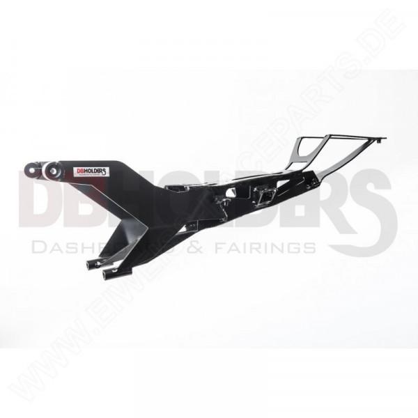 DB Holders Aluminium Subframe Ducati 1199 / 1299 Panigale