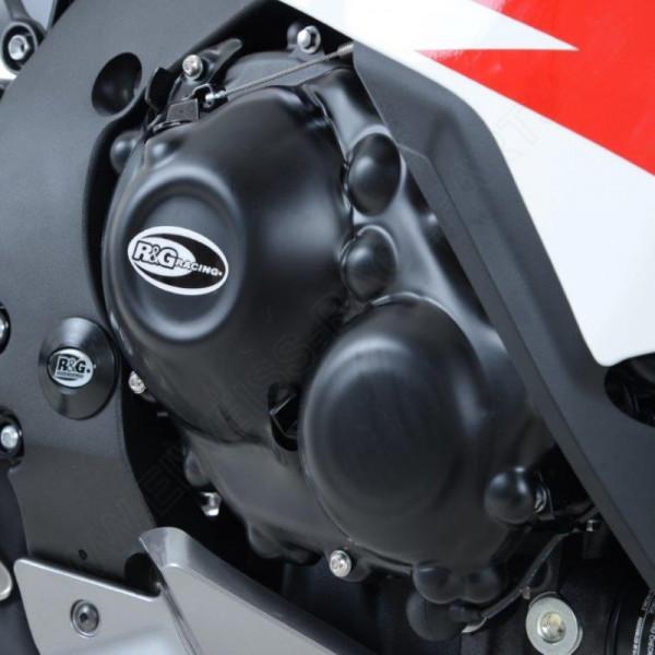 R&G Racing Kupplung Protektor Honda CBR 1000 RR 2008-2016