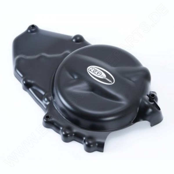 R&G Racing Generator Cover BMW F 800 GT 2013- / F 800 R 2009-