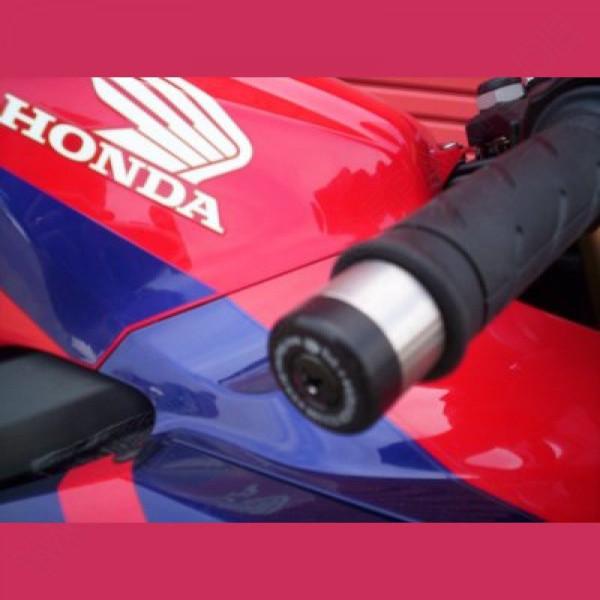 R&G Racing Bar End Slider Honda CBR 600 F 1999-2008