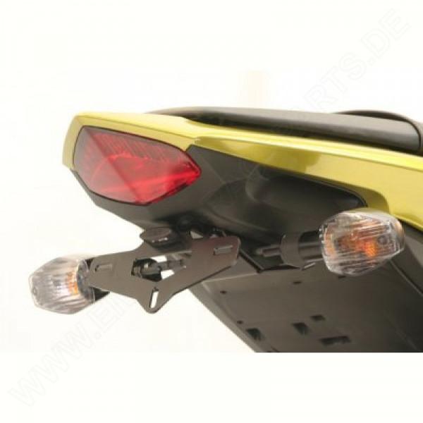 R&G Racing Licence plate holder Honda CB 1000 R 2008-2017