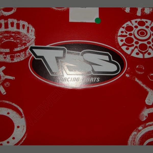 TSS Antihopping Kupplung KTM 990 Superduke