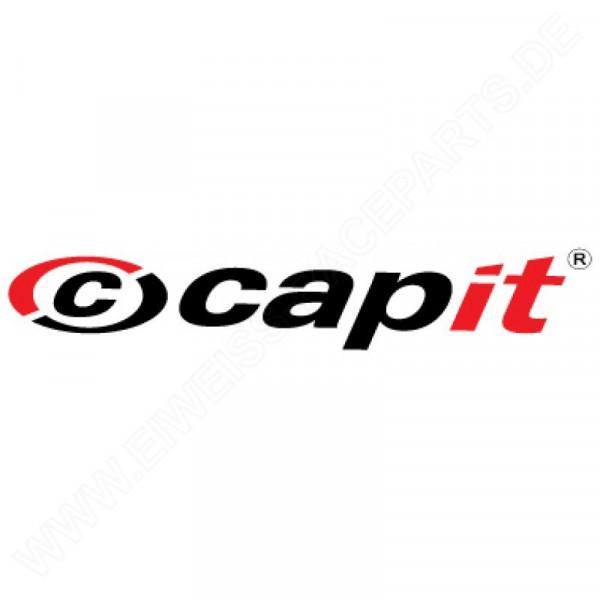 NEW Capit Reifenwärmer Suprema Spina VO: >125/17 HI:185-205/16-17