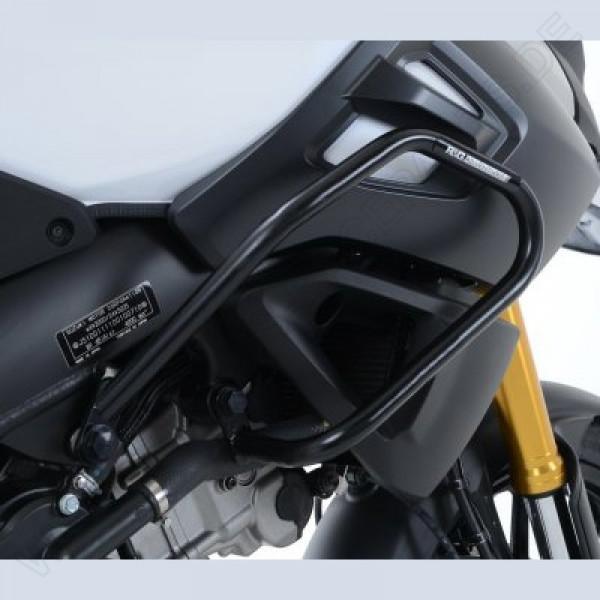 R&G Racing Adventure Bar Suzuki DL 1000 V-Strom 2014-