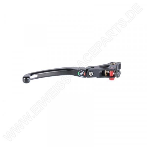 Lightech folding brake lever LEVD123