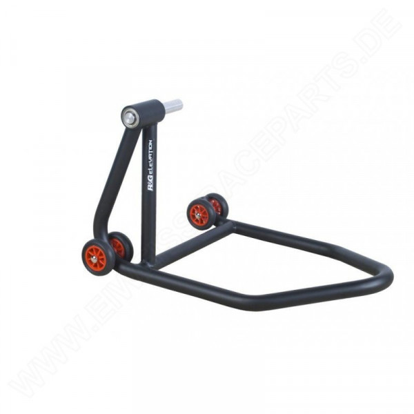 R&G Racing Professional Paddock Stand Single BMW HP 2 models