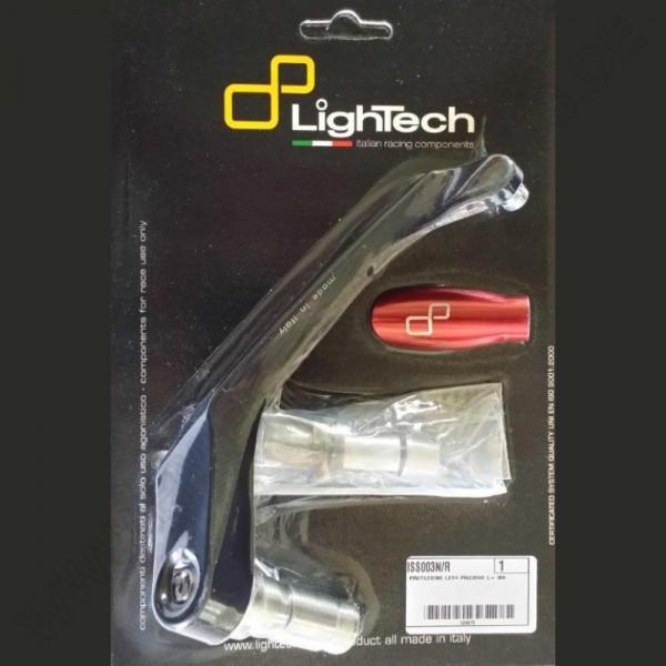 Lightech Alu Clutch Lever Guard BMW S 1000 R / RR / HP4