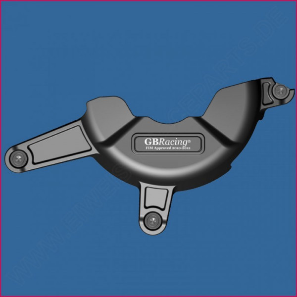 GB Racing Lichtmaschine Protektor Ducati 848 / 1098 / 1198 / 749 / 999 / 748 / 916 / 996 / 998