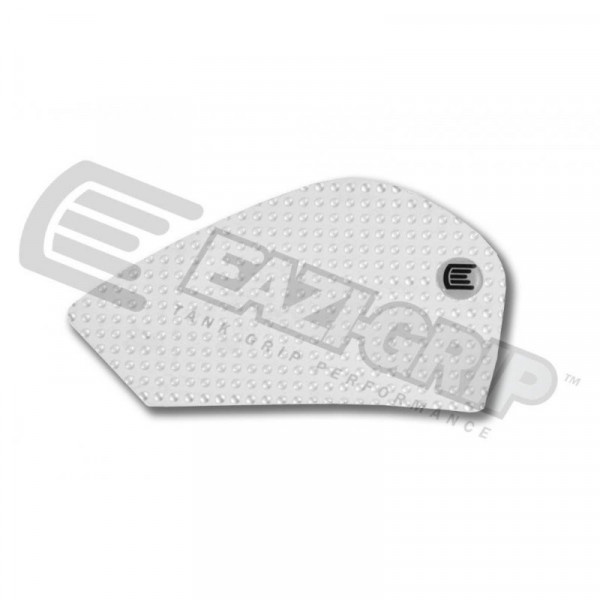 Eazi-Grip EVO Tank Traction Pads Suzuki GSX-R 600 / 750 2011-