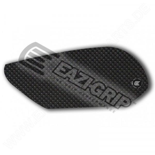 Eazi-Grip PRO Tank Traction Pads Triumph Street Triple 2007-2012