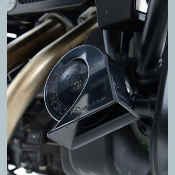 Denali SoundBOMB Mini 113dB Horn / Hupe