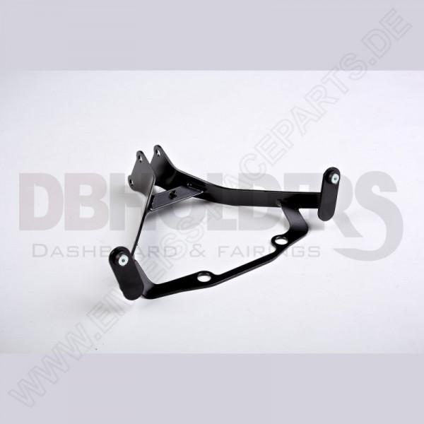 DB Holders Aluminium Fairing Bracket Suzuki GSX-R 600 / 750 2011-