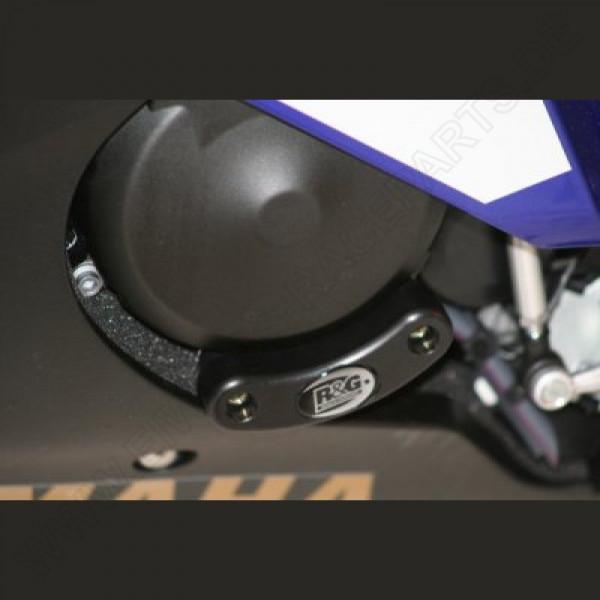 R&G Racing Lichtmaschine Protektor Yamaha YZF R1 2009-2014
