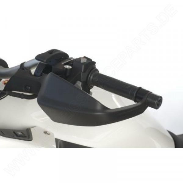 R&G Racing Bar End Slider Honda Crosstourer 1200 2012-