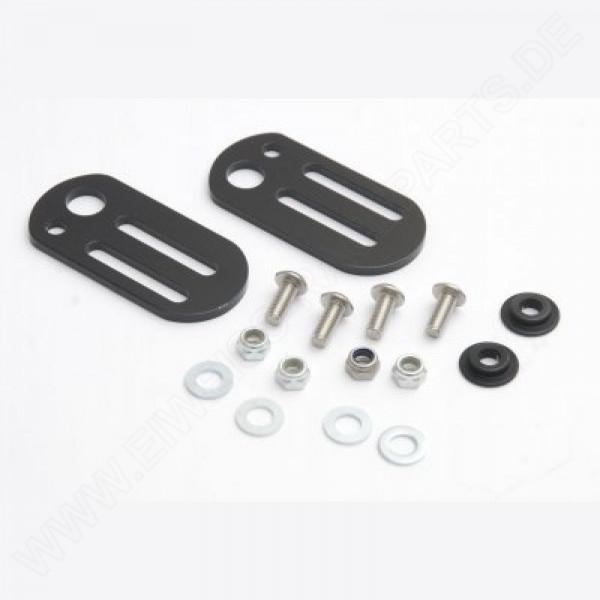 R&G Racing KTM 950 / 990 Indicator Adapter