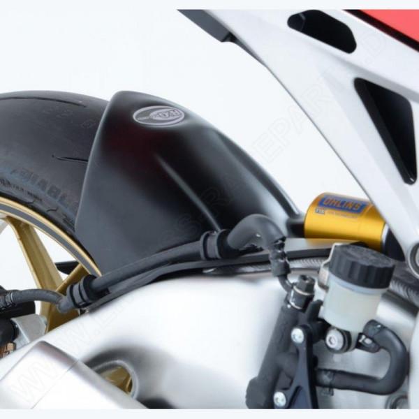 R&G Racing Rear Hugger Honda CBR 1000 RR / SP 2008-2016