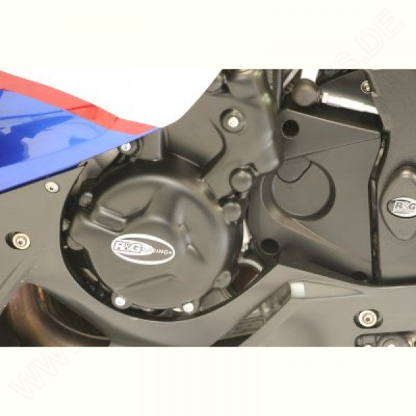 R&G Racing Generator Cover BMW S 1000 RR / HP 4 2009-2018
