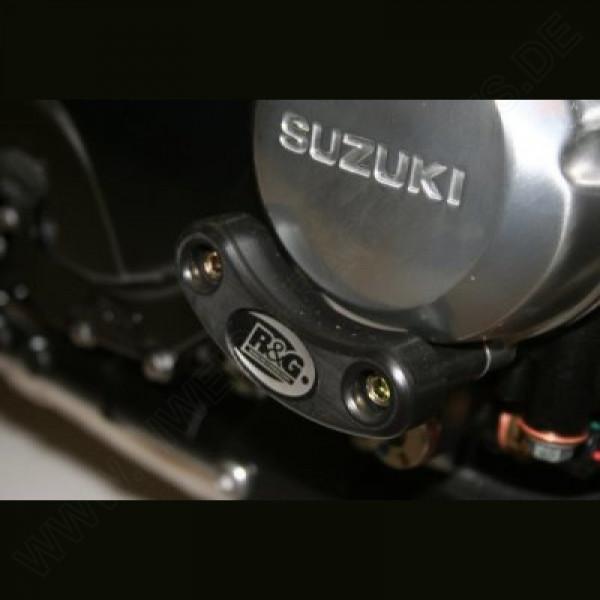R&G Racing Clutch Case Slider Suzuki GSX 1400