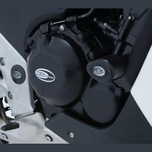 R&G Racing Clutch Case Cover Honda CB 500 F 2013-2018