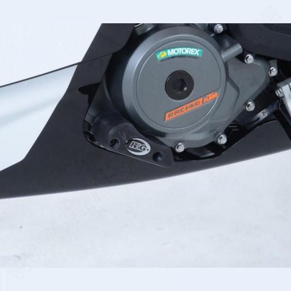 R&G Alternator Case Slider KTM RC 390 2017-