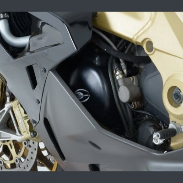 R&G Racing Alternator Case Cover Aprilia RSV 1000 R 2004-2008