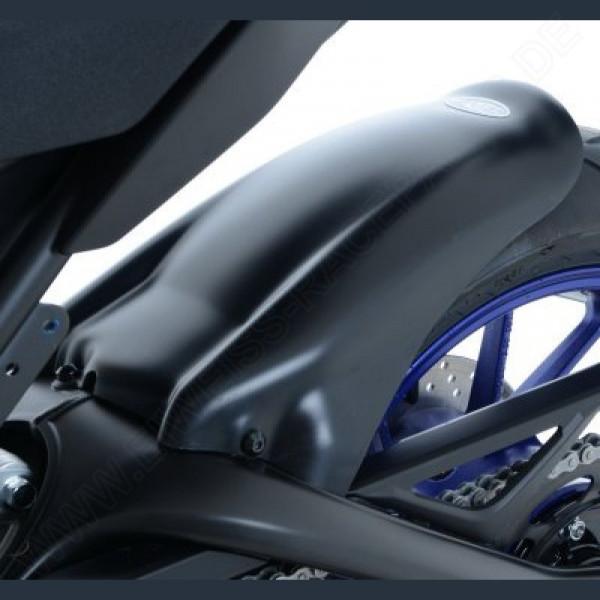 R&G Rear Hugger Yamaha MT-09 2013-2016 / XSR 900 / Tracer 900