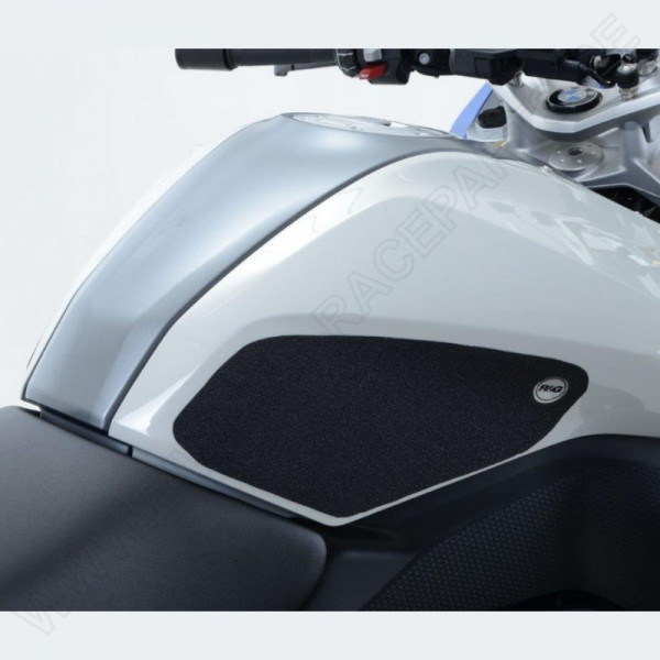 R&G Eazi-Grip Tank Traction Pads BMW R 1200 RS / R 2015-