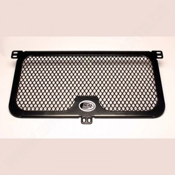 R&G Racing Oil Cooler Guard BMW S 1000 R / XR 2014-