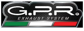 GPR Exhaust Premium