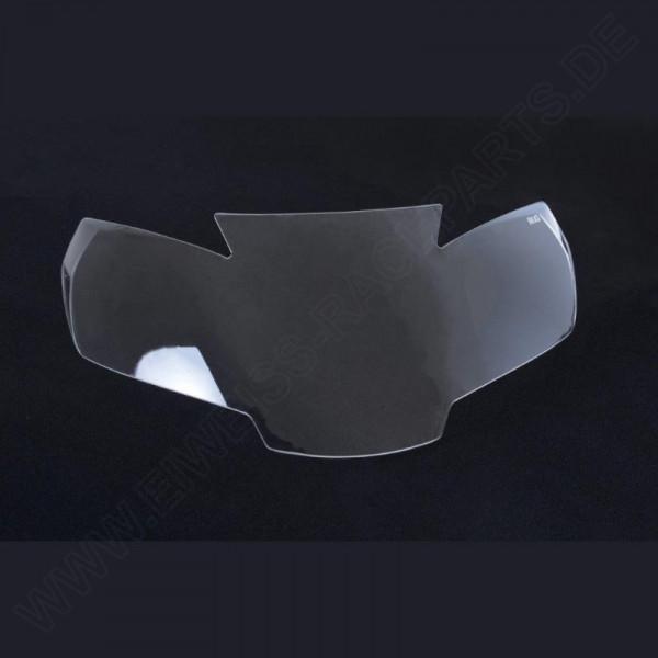 R&G Headlight Shield Guard for BMW R 1200 RT 2014-