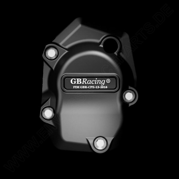GB Racing pulse Cover Kawasaki Z 900 2017-