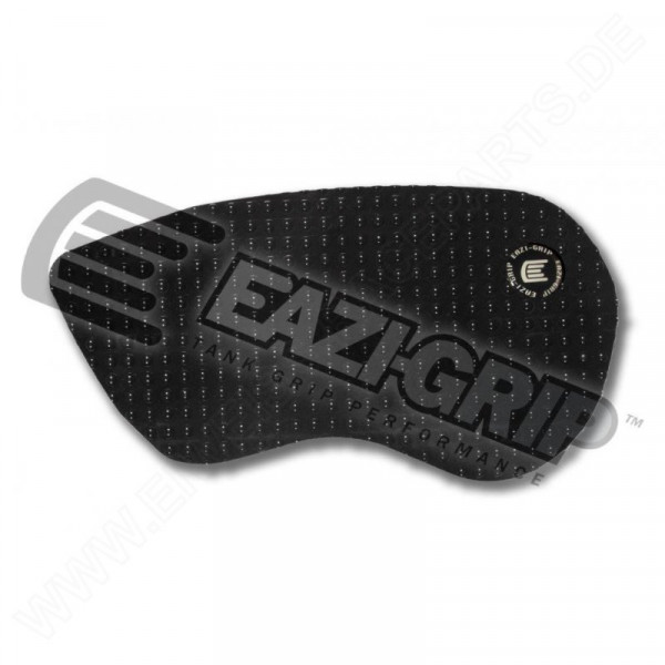 Eazi-Grip EVO Tank Traction Pads Ducati Monster 821